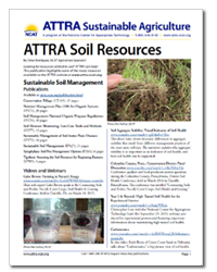 ATTRA-soil-resources.png