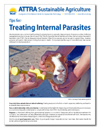 OREI_tips_treating_parasites.png