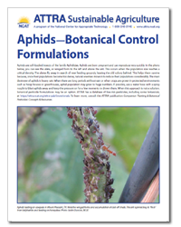 aphids_tip_sheet.png