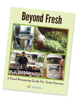 beyond_fresh_cover.png