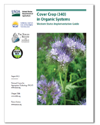 cover_crops_in_organic_systems.png