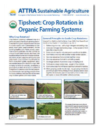 crop_rotation_organic_systems.png