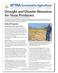 drought_resources_texas.png