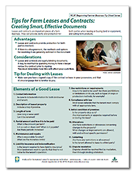 farm_leases_contracts_tipsheet.png