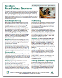 farmbiz_structures_tipsheet.png