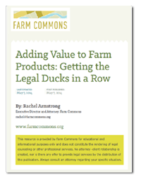 farmcommons/adding_value_to_farm_products_manual.png