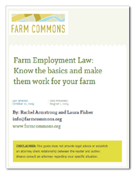 farmcommons/employment_guide_2015.png