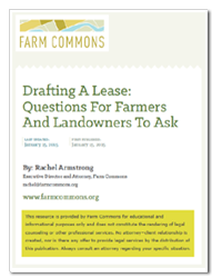farmcommons/fc_draft_lease.png