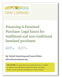 farmcommons/financing_farmland_guide_2015.png