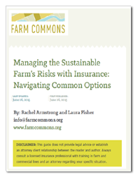 farmcommons/insurance_guide_2015.png