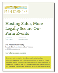 farmcommons/legal_guide_on_farm_events.png