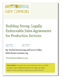farmcommons/sales_guide_production_services.png