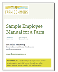 farmcommons/sample_farm_manual.png