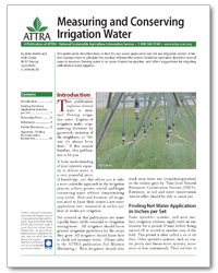 irrigation_water.png