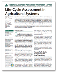 life_cycle_assessment.png