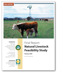 livestock_feasibility.png