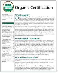 nop_organiccertification.png