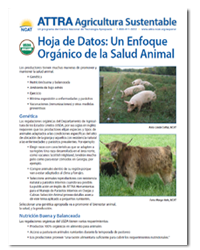 organic_animal_health_esp.png