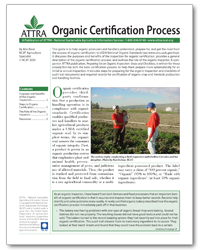 organic_certification.png