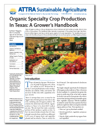 organic_specialty_crop_texas.png