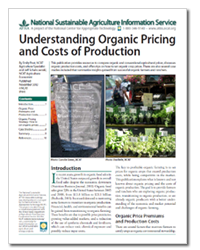 organicpricing.png