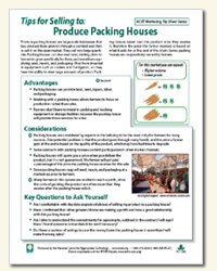 packinghousestipsheet.png