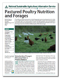 pasturedpoultrynutrition.png