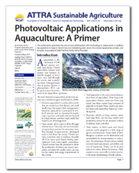 photovoltaic_aquaculture.png