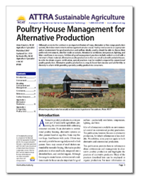 poultryhousemanage.png