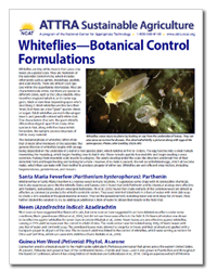 whiteflies-tip-sheet.png