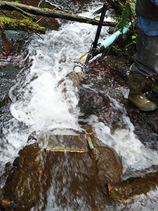Hydro Power | ATTRA | National Sustainable Agriculture Information Service, Alternative Energy Today