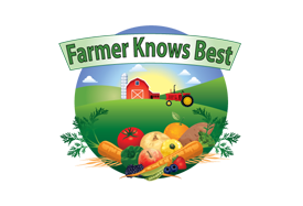 FarmerKnowsBest Forum Icon