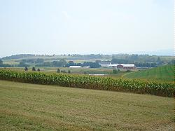Fields at TRI