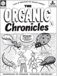 Organic Chronicles Thumbnail Image