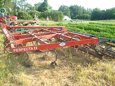 perfectall s-tine cultivator weeder, hoes, cultivation