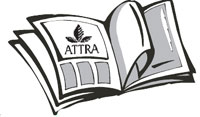 ATTRA publications.