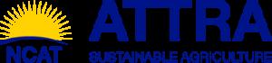 NCAT - ATTRA Logo