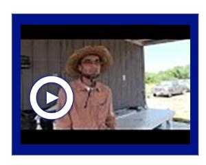 Farm to Hospital Rio Grande Video