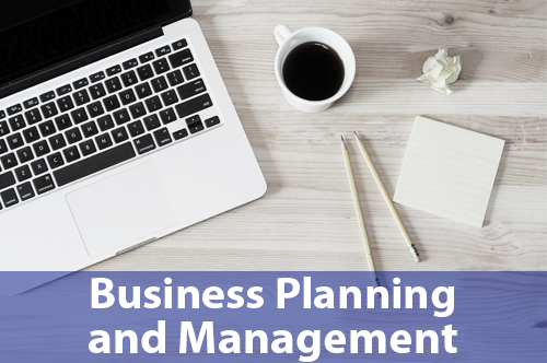 business-planning-management