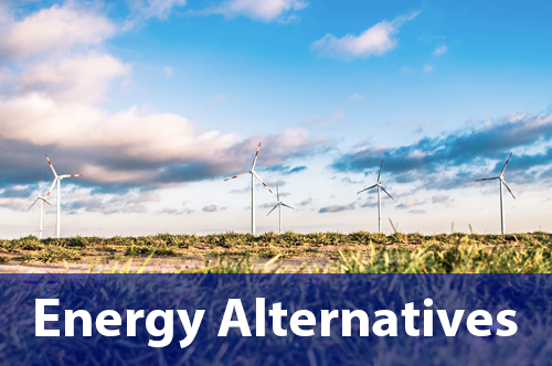 energy-alternatives