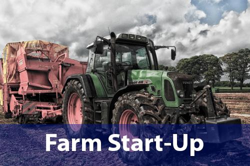farm-start-up