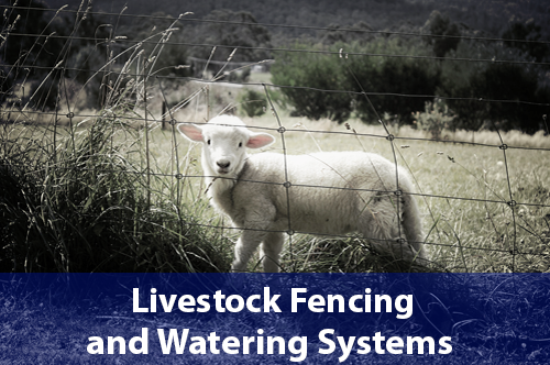 fencing-watering-systems