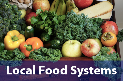 local-food-systems