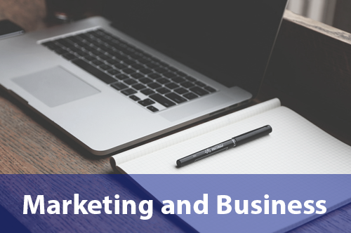 marketing-business