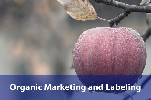 organic-marketing-labeling