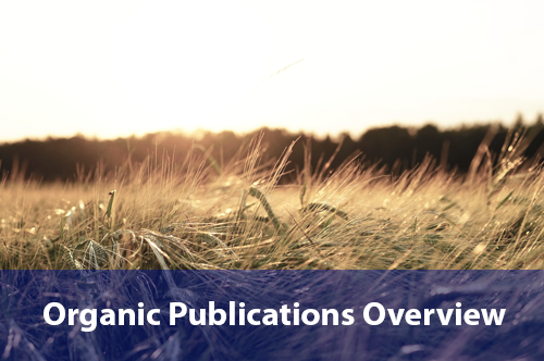 organic-publications-overview