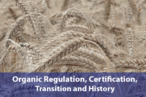 organic-regulation-certification-transition-history
