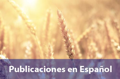 publicaciones-en-espanol