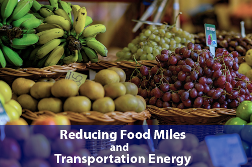 reducing-food-miles-transportation-energy