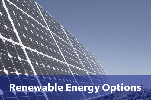 renewable-energy-options